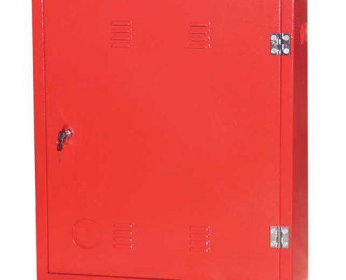 جعبه آتش نشانی آهنی ATC1