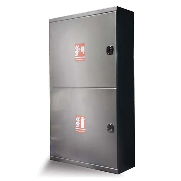 جعبه آتش نشانی مدل ATC11
