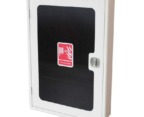 جعبه آتش نشانی آهنی ATC 3