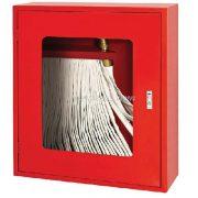 جعبه آتش نشانی آهنی مدل ATC 4