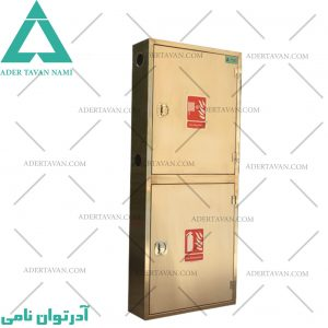 جعبه آتش نشانی چیست؟